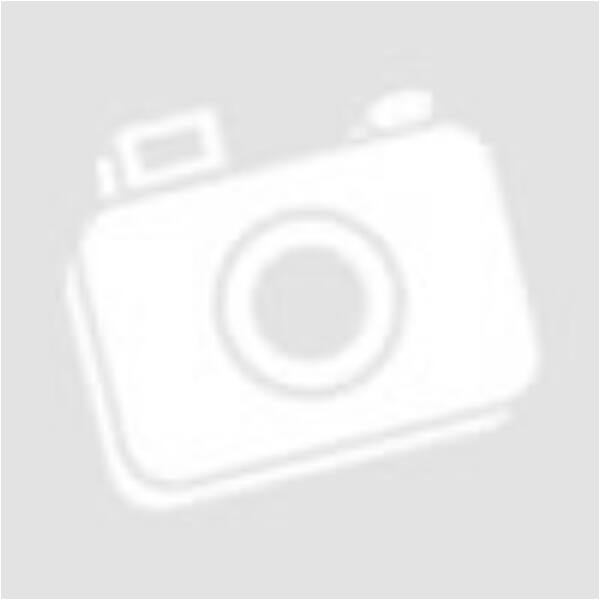 "INLEI® ""ONE"" - SILICONE CURLERS M1"